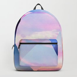 Unfold Backpack