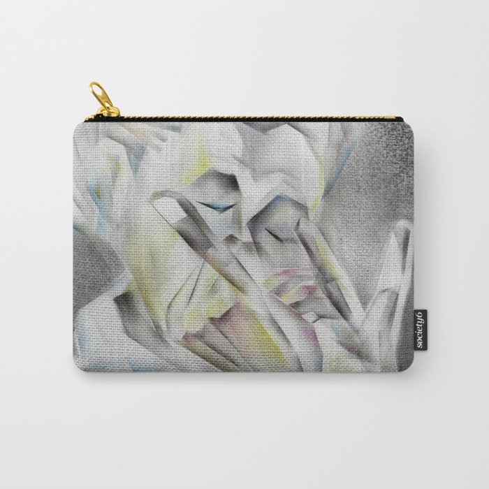The musician Carry-All Pouch