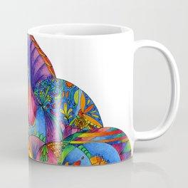 Atrium Coffee Mug