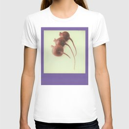 Purple Beets T-shirt