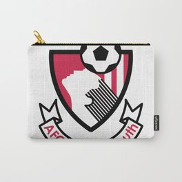 A.F.C. Bournemouth Carry-All Pouch