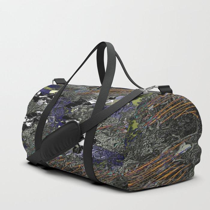 Hidden Dreams Duffle Bag