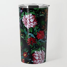 Night Garden BB Travel Mug