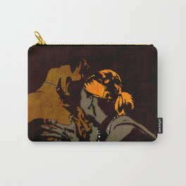 Sleepless Carry-All Pouch