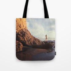 Need you Tote Bag