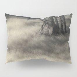 """Sylvan Glade"" by Murray Bolesta Pillow Sham"