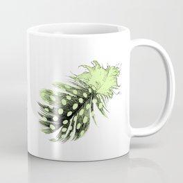 Humeur légère Coffee Mug