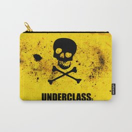 Underclass Carry-All Pouch
