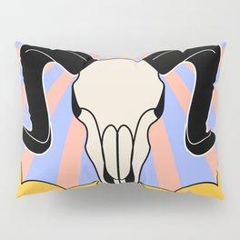 ETERNAL Pillow Sham