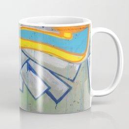 This Way Coffee Mug