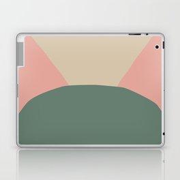 Deyoung Mangueira Laptop & iPad Skin