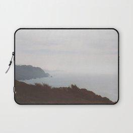 expanse Laptop Sleeve