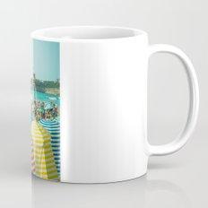 Colorful holiday Mug