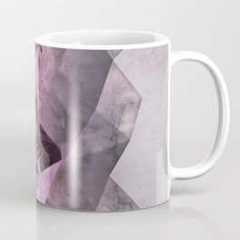 Quartz Mountains Coffee Mug