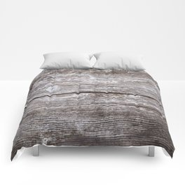 Piece of Driftwood #decor #society6 #buyart Comforters