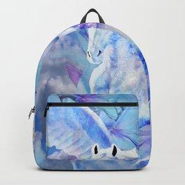 DREAM HORSE Backpack