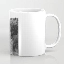 Letchworth Coffee Mug