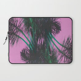 Chroma Palms Laptop Sleeve