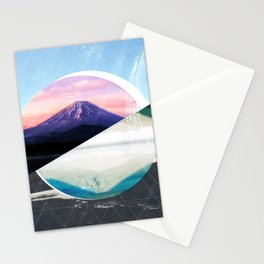 some things Stationery Cards