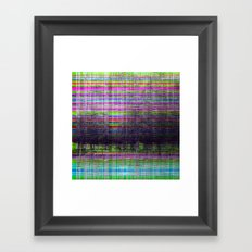 Especially also or this order answers some to lud. Framed Art Print