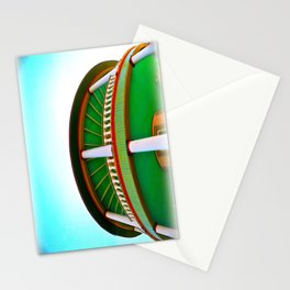 Things of home #lkld Stationery Cards