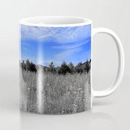 Outside of Nashua 1 Coffee Mug