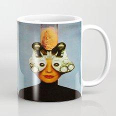 Alfa Mug