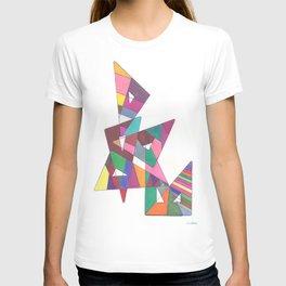 Kumba T-shirt