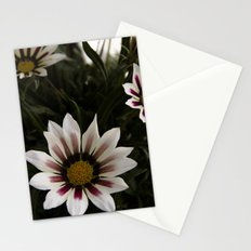 Flowers in summer Stationery Cards