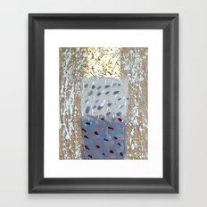 Dream Wish-1 Framed Art Print