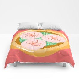 Xiao Long Bao Comforters