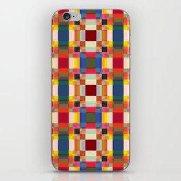 Tartaruchi iPhone Skin