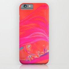 Nordic Kin Slim Case iPhone 6s