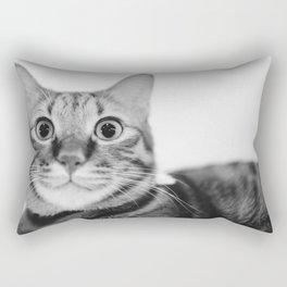 Stun Rectangular Pillow