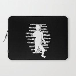 The Portal Laptop Sleeve
