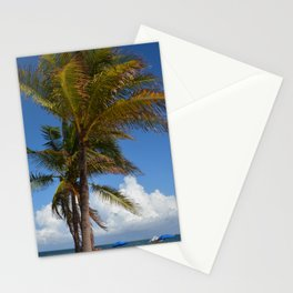 Fort Lauderdale Stationery Cards