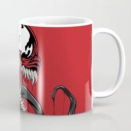 Classic Carnage Coffee Mug