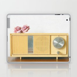 Lovesick Laptop & iPad Skin
