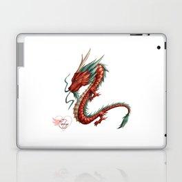 Dragon pure Laptop & iPad Skin