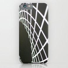 Wormhole  iPhone 6 Slim Case