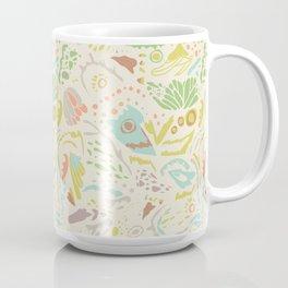 mimicry Coffee Mug