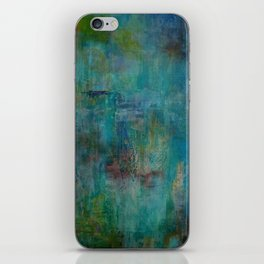 [dg] Mistral (Vasari) iPhone Skin