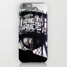 Greenpoint iPhone 6s Slim Case