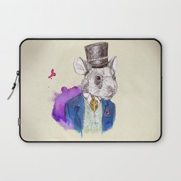 Hamster Laptop Sleeve