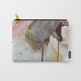 the only one Carry-All Pouch