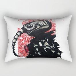 THE SANDMAN Rectangular Pillow