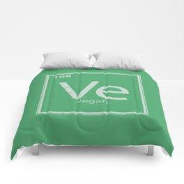 VeGan Comforters