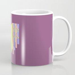 17 E=Hearty1 Coffee Mug