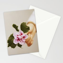 for me Stationery Cards