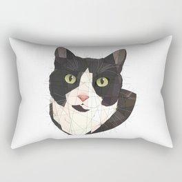 Toulouse Rectangular Pillow
